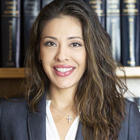 ¿será bueno un año sabático en pandemia? ABI honors Cristina Perez Hesano as Top 40 under 40 for 2020