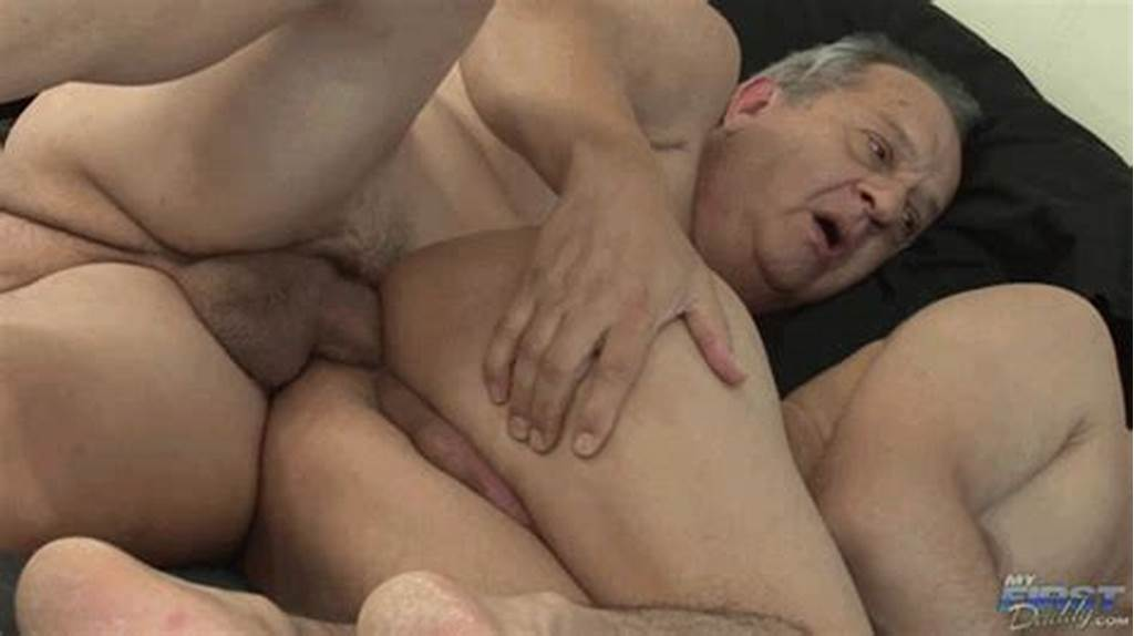 #Showing #Porn #Images #For #Illustrated #Grandpa #Porn