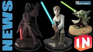 Limited Edition Star Wars Light FX Character Figures Now ...