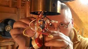 Smc Ceiling Fan Wiring Diagram