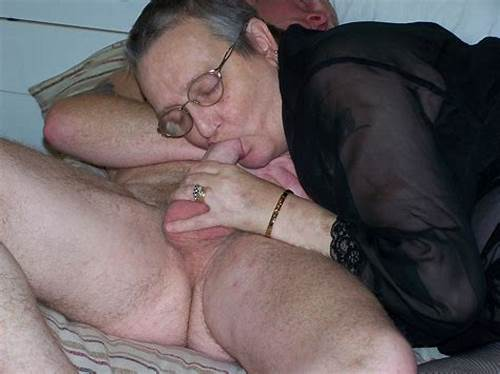 Large Granny With Glasses Fucked Pounded