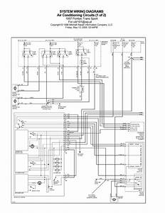 diagram] 1997 pontiac trans sport wiring diagram full version hd quality wiring  diagram - menndiagram.argiso.it  argiso.it currently does not have any sponsors for you.