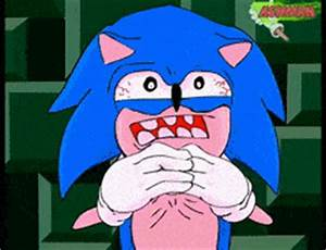 Sonic Lost World GIFs Search | Find, Make & Share Gfycat GIFs