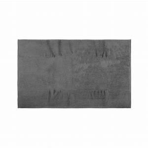 acheter hamam tapis de bain pera amara archives le With acheter des tapis