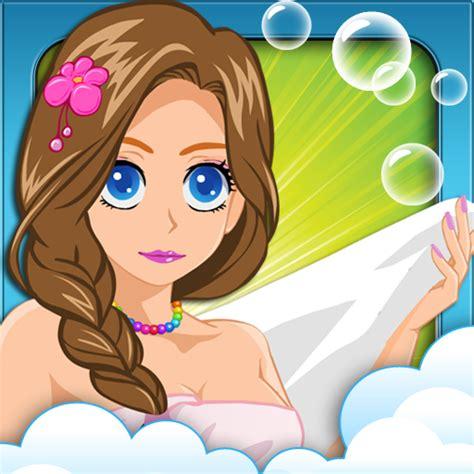 Casual friday фото исполнителя casual friday. 100 Apk Download: Dress up-Soap Bubbles Princess apk Fast ...