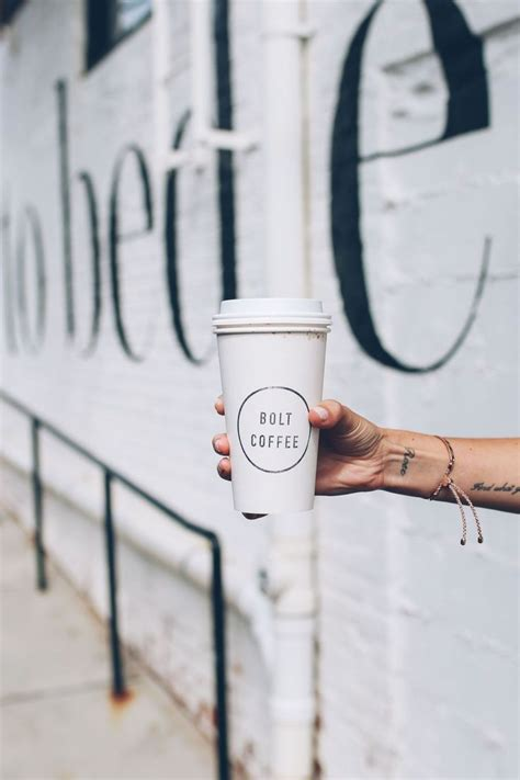 3 likes · 29 were here. Our favorite coffee shops, Bolt Coffee at the Dean in Providence, RI | Full time blogger, Coffee ...