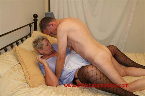Of 17 Uk Granny Fucked Tubes French Granny