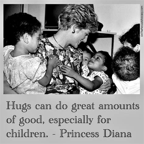 Последние твиты от lady diana quotes (@quotesdiana). Princess Diana Quotes   Princess diana quotes, Princess ...