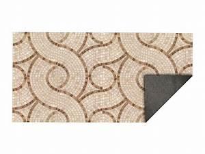 Hochflor Teppich Nach Maß : velours teppich l ufer nach ma andria ~ Watch28wear.com Haus und Dekorationen
