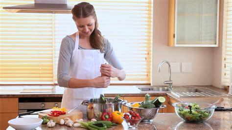 femme faisant l amour au bureau faire l amour dans la cuisine 28 images stickers l