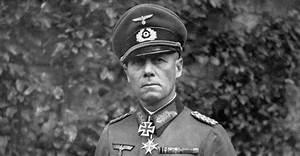 field-marshal-erwin-rommel - Axis Military Leaders ...