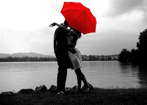 Skaistas un gudras frāzes par mīlestību