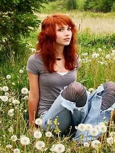 Pictures redhead teen movies galleriesteener