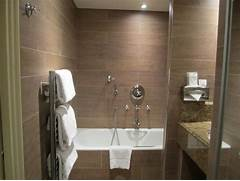 Bath In Modern Small Master Bathroom Ideas Small Bathroom Design Pics Photos New Bathroom Designs For Small Spaces Ideas 30 Small And Functional Bathroom Design Ideas For Cozy Homes Pics Photos Bathroom Ideas For Small Bathrooms Decorating