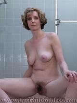 Pretty mature women pictures