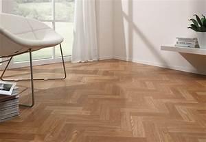 Laminat In Der Küche : mehrschichtholz gegen laminat in der kuche ~ Sanjose-hotels-ca.com Haus und Dekorationen