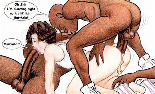 Perverse Booty Bitch Poundings Freaky And Fuck #White #Girl #Meets #Black #Basketball #Players #And #Gets #To #Suck