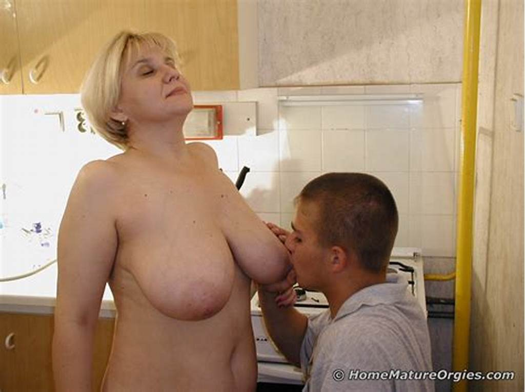 #Home #Mature #Orgies #Review #On #Pornadept