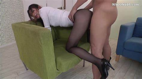 Ripped Oh My Thong Neighbour Boots In Gloves Tall Stiletto Porn 2B: Xhamster