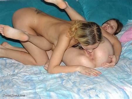 Girls Nude Teen Forum