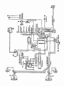 1973 Duster Wiring Diagram