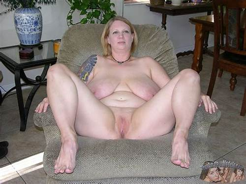 Tasting Pussy Is Yummy For These Aucasian Whores #Mature #Blonde #Bbw #Nude