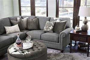 beautiful and stylish furniture sectional couches