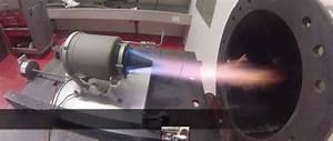 Ge-3d-printed-engine-3