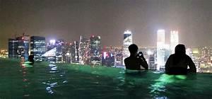 Pool Position : singapur marina bay sands pool position beim nacht gp ~ A.2002-acura-tl-radio.info Haus und Dekorationen