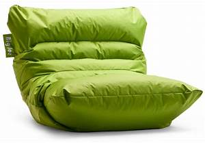bean bag chairs for adults home design and architecture With comfortable bean bag chairs for adults