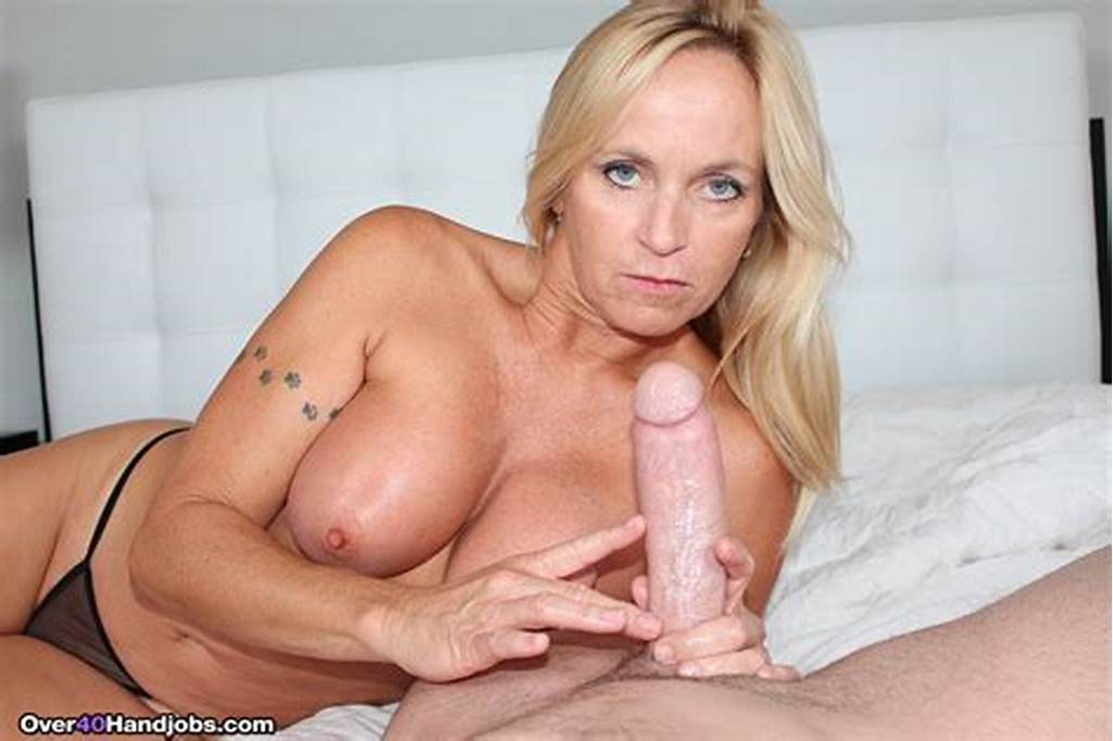#Beating #My #Big #Dick #With #Dani #Dare #At #Over40Handjobs