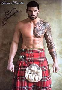 350 best images about Celts & Kilts on Pinterest ...