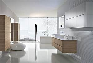 25 stylish modern bathroom designs godfather style With modern bathroom design