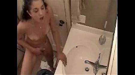 Teen Hidden Nudes Camera