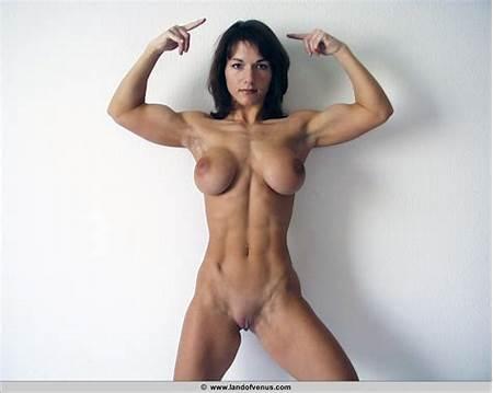 Nude Photo Model Female Teen