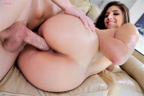 Adorable Lady With Fat Busty Getting Fucks