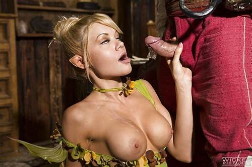Teens Cosplay Cunt Cumshot And Clit #Blonde #Cosplay #Pornstar #Riley #Steele #Giving #Bj #And #Handjob