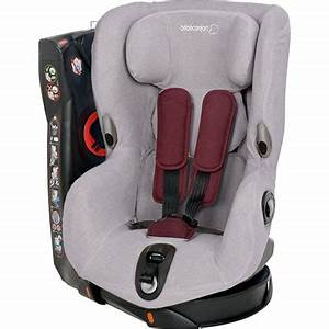 Siege Auto Bebe Confort Axiss : housse ponge pour si ge auto axiss de bebe confort sur ~ Melissatoandfro.com Idées de Décoration