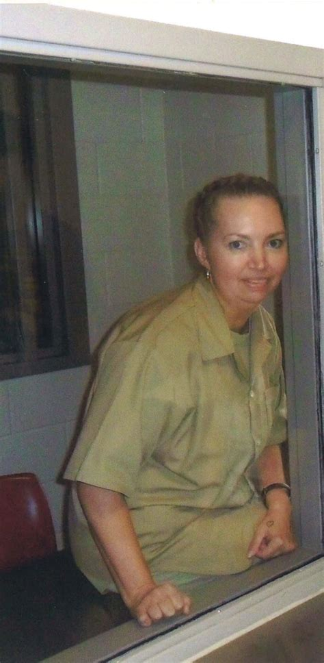 Lisa Montgomery's execution, delayed by attorneys' COVID ...