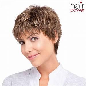 Frisuren Frauen Ab 60 Frisuren Fur Altere Frauen Ab 60 Moderne M