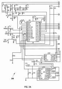 Patent Us6445993 - Brake Control Unit