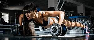 Anastrozole Is An Important Component For Experienced Bodybuilding Athletes