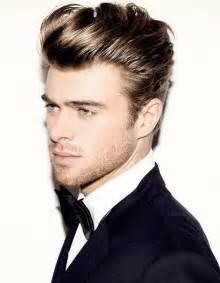 meilleur coupe de cheveux homme coiffure homme printemps été 2016 ces coupes de cheveux pour hommes qui nous séduisent