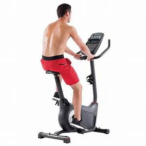 Schwinn 130 Upright Bike  100512 Review  U2013 Health And