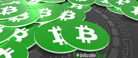 Stay up to date with the latest bitcoin cash price movements and forum discussion. february 25 2018 2 26 pm 0