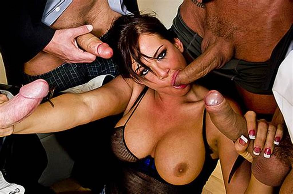 #Tory #Lane #Doing #What #She #Does #Best