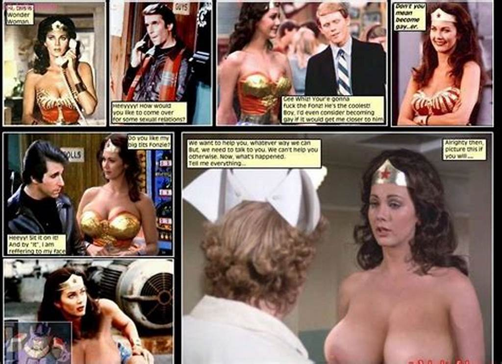 #Pictures #Showing #For #Free #Lynda #Carter #Does #Porn
