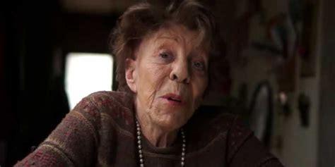 Mónica de calixto afirma que violeta vidaurre está internada por un principio de alzheimer. ¡La polémica sigue! Desmienten denuncia de abandono de Violeta Vidaurre - TeCache.cl