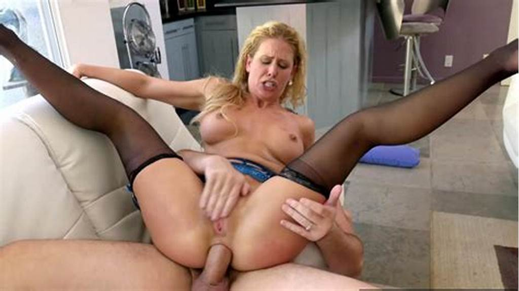 #Showing #Media #& #Posts #For #Blonde #Milf #Hd #Rough #Xxx