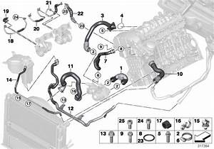 Who Want To Play  U0026quot Where Is The Coolant Leak  U0026quot